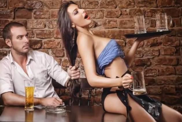 Hajjar Adnan cu Bianca Jurca