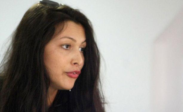 Bianca Jurcă
