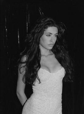 Wafah Dufour